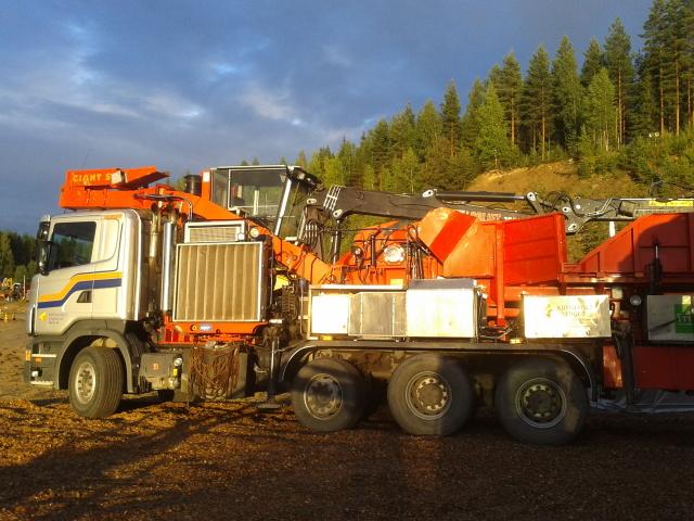 FinnMetko 2012